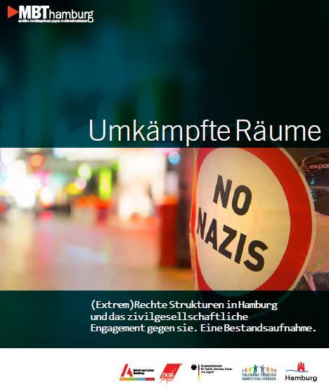 Offizielle Website Horst-dieter Radke Sagen Und Legenden Aus Franken ZuverläSsige Leistung Diverse Unterhaltungsliteratur